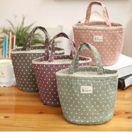 Lunch Box Tasche