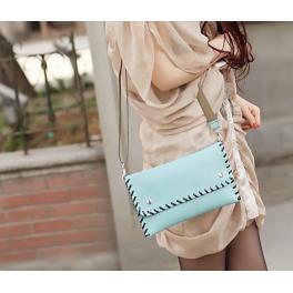 Tasche versch. Farben