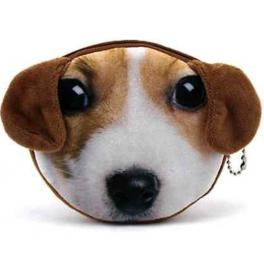 Kleine Hunde Tasche